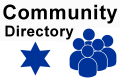Central Gippsland Community Directory